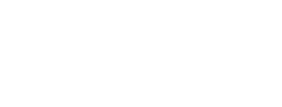 Donovan Employment Law